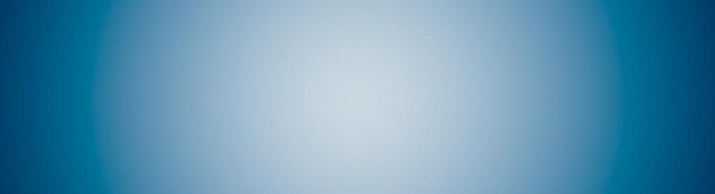 hr-iNFO Banner Blau