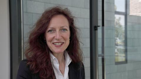 Dr. Beate Kemfert