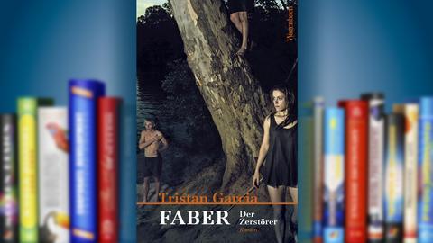 Faber. Der Zerstörer