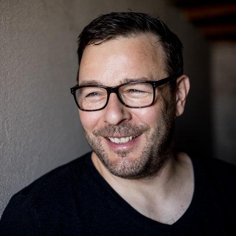 Andreas Scholl, Opernsänger