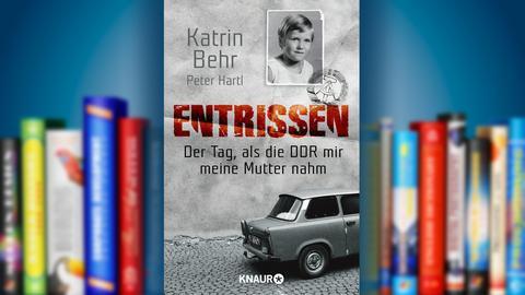 Katrin Behr Cover neu