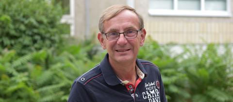 Bernd Siggelkow