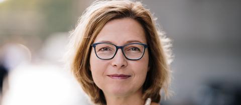 Bettina Wiesmann