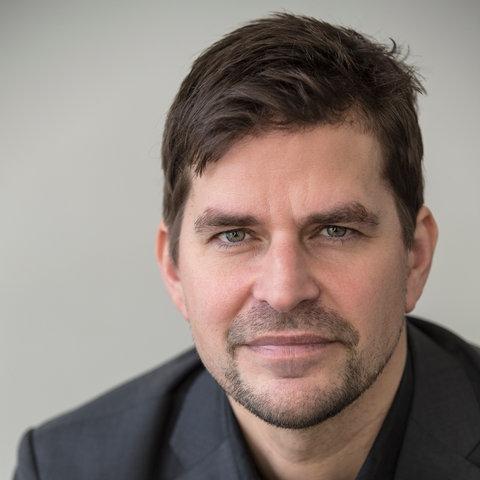 Dirk Laabs