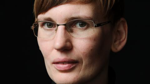 Eva von Redecker