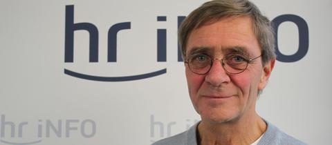 Gerhard Pietsch