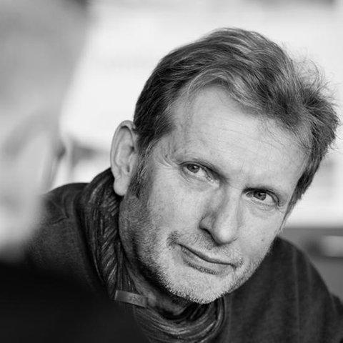 Sozialmediziner Gerhard Trabert