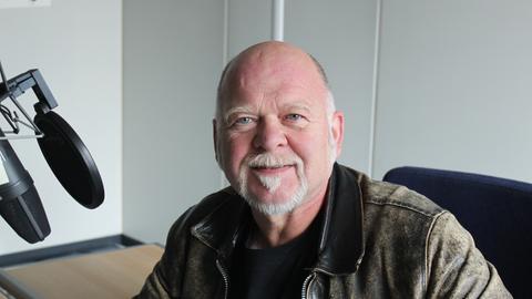 Bernd Giesking