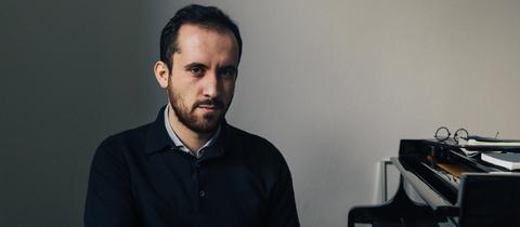 Igor Levit, Pianist