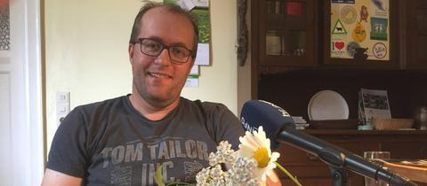 Jochen Hartmann