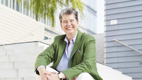 Juliane Kronen