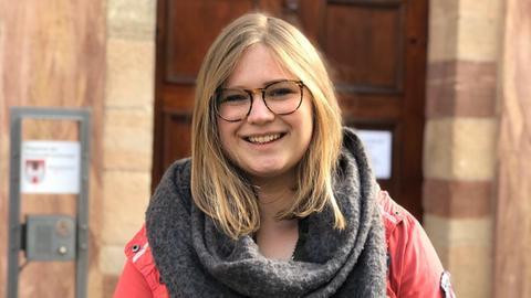Leonie Bierent