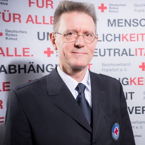 Matthias Bollinger