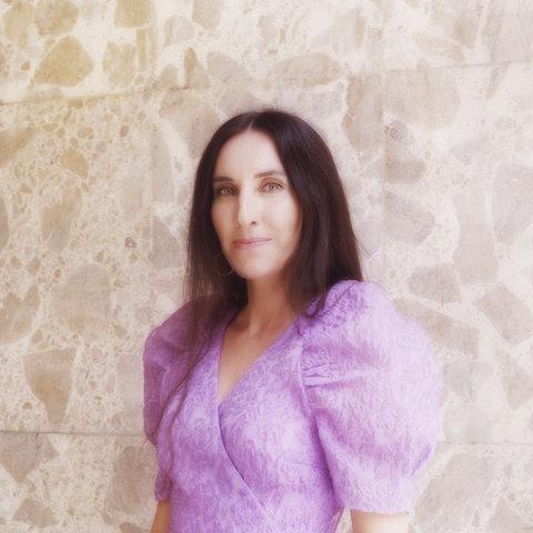 Mirna Funk