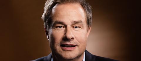 Lars Reichow