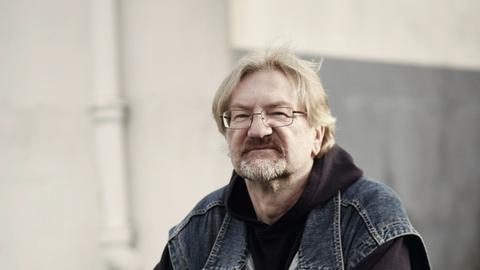 Richard Brox