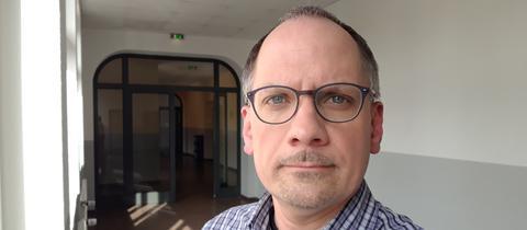 Stefan Wesselmann