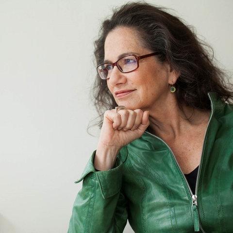 Susan Neiman, Philosophin
