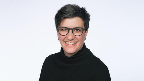 Susanne Haus