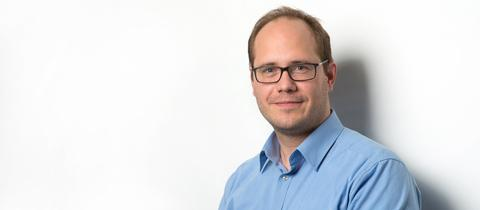 Dennis Volk-Borowski