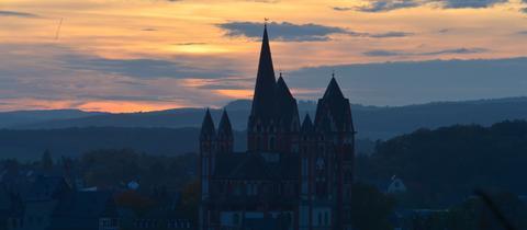 Dom in Limburg