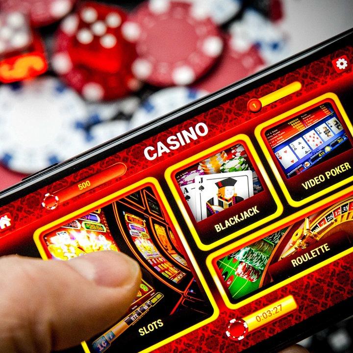 online casino in hessen erlaubt