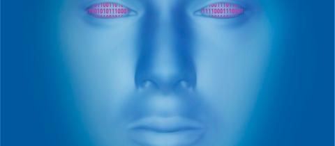 Cybercrime Staffel 2