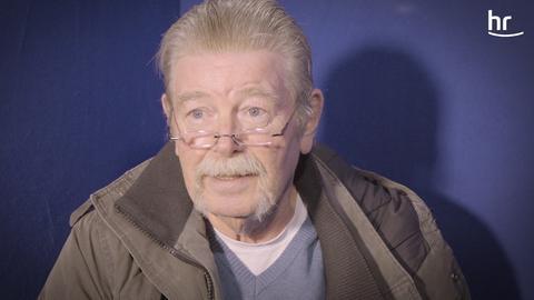 Manfred Schönewolf