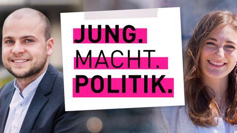 jung-macht-politik-banner