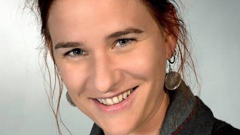 Prof. Kathinka Beckmann