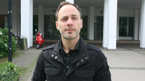 Michael Caputo