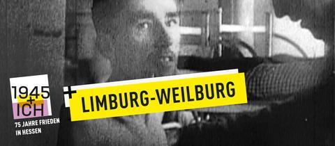 75 Jahre Kriegsende Hessen Limburg-Weilburg