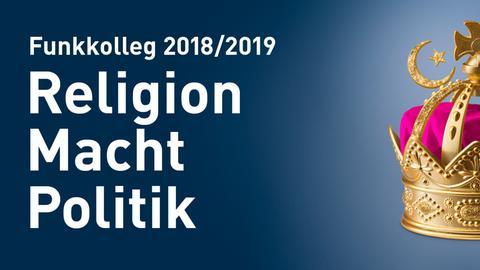 Funkkolleg Religion