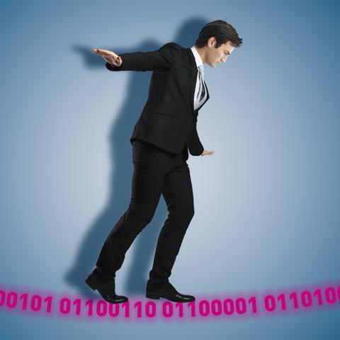 Logo Funkkolleg Sicherheit