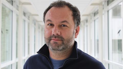 Ricardo Mastrocola