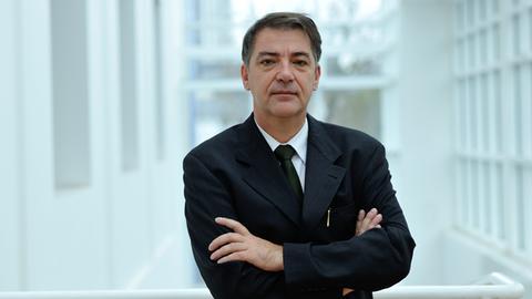 Matthias Wagner K