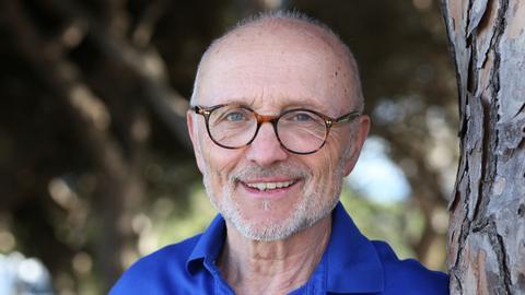 Georg Pieper