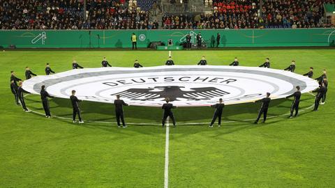 Imago DFB