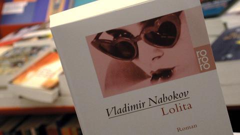 Nabokov Lolita