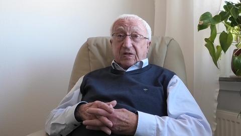 Kurt Schäfer