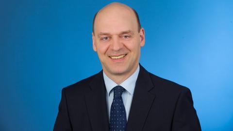 Robert Lambrou