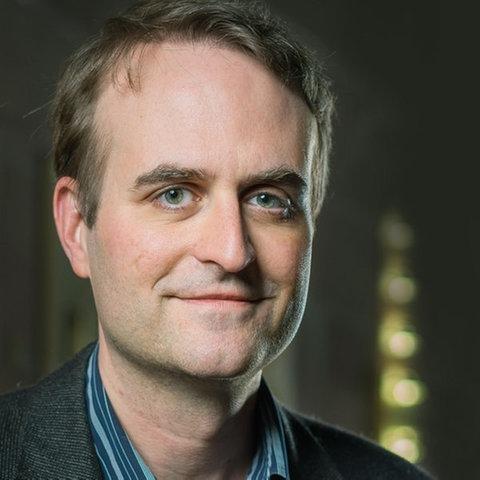 Marc Dugge