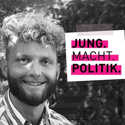Marius Krüger
