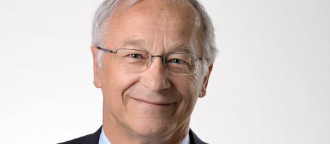 Martin Patzelt Pressefoto