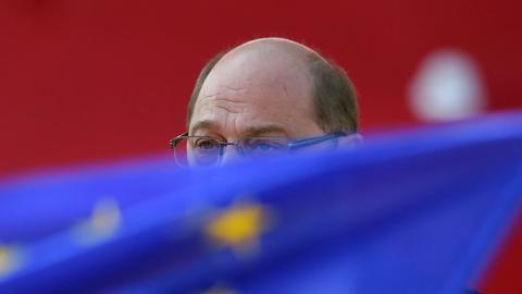 SPD Europa