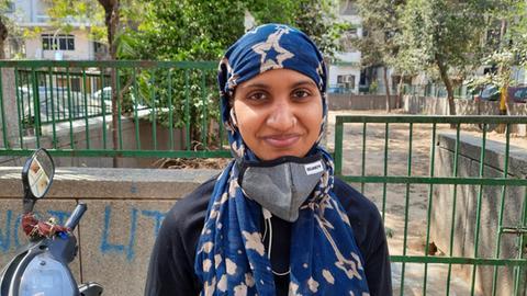 Sunhara Rajput