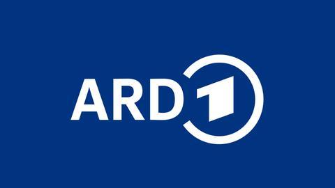 ARD-Infonacht