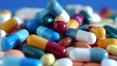 Forum Entwicklung - Pillen für die Armen