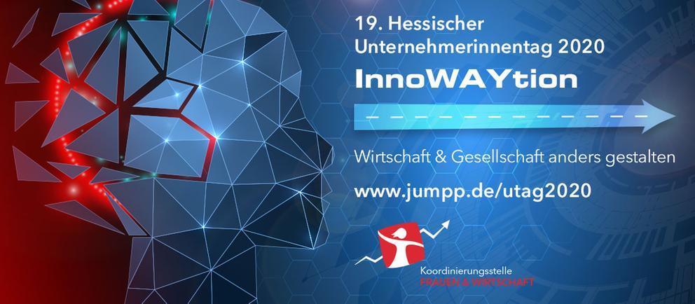 19. Hessischer Unternehmerinnentag