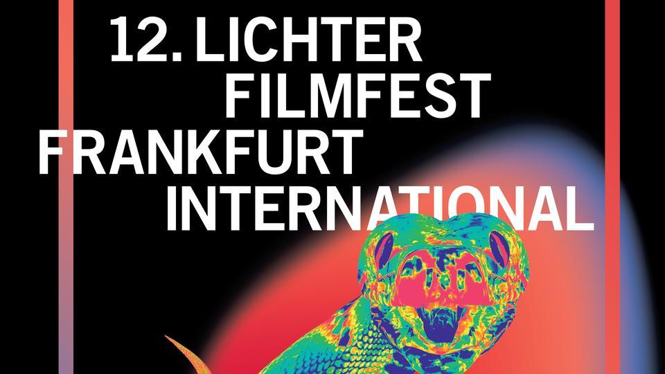 Lichter Filmfest 2019